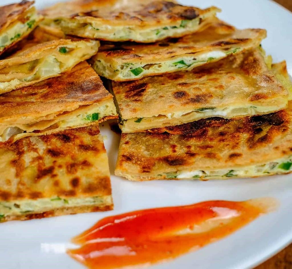 Egg-Paratha-Square